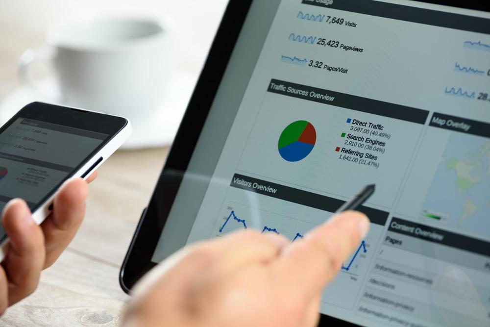 enhancing Google AdWords