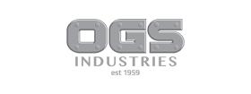 OGS Industries