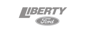 Liberty Ford