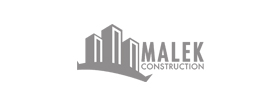 Malek Construction