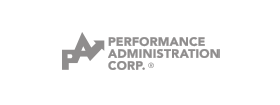 Performance Admin Corp