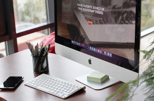 inbound marketing websites